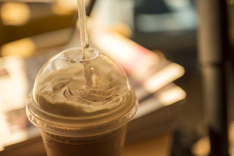 Cetak Plastik Kemasan Snack